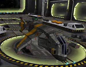 File:Cormorant in Terran hangar.jpg