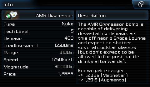 File:Amroppressor.PNG