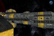 Terran-battle-cruiser-sideway1