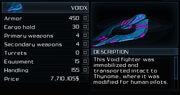 VoidX info.jpg