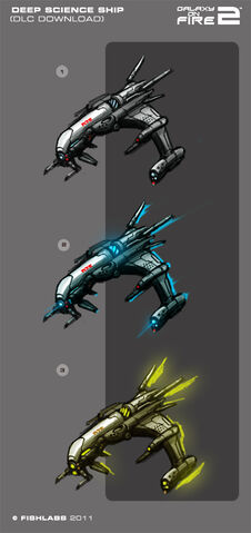File:Fishlabs-galaxy-on-fire-2-valkyrie-deepscienceship-color-variations2.jpg