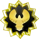 Datei:Badge-category-6.png