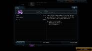 Screenshot 2013-10-12-00-15-35