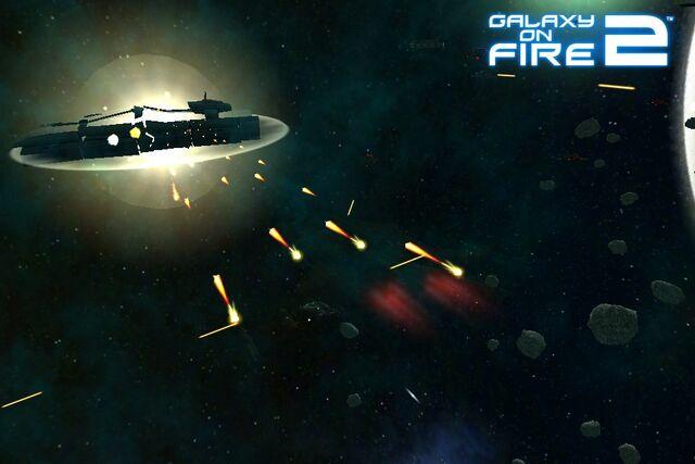 File:Nivelian-freighter-destroyed2.jpg