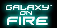 Galaxy on Fire