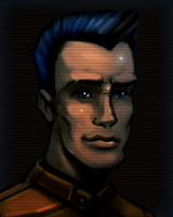 Keith T. Maxwell.png