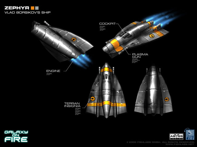 File:Galaxy on Fire Terran Ship Zephyr.jpg