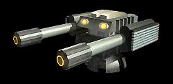HammerheadD2A2.png