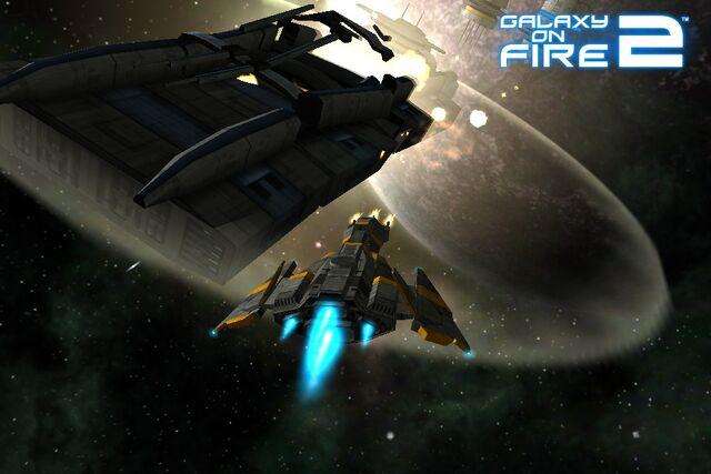 File:Nivelian-freighter-destroyed1.jpg