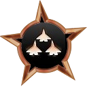 Datei:Badge-edit-0.png