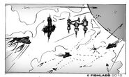 Storyboards-galaxy-on-fire-2-supernova-fishlabs-iphone-ipad-mobile-sci-fi-shooter-06