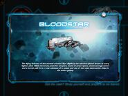 Bloodstargof2ghd1