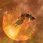 Gof2-supernova-fishlabs-iphone-ipad-space-action-game-THUMBNAIL