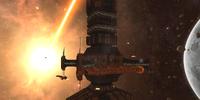 Supernova Mission 2
