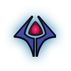 Icon void
