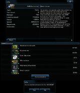 ARM Extinctor 0