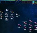 S10 Orion - Battle of hankvalmont