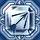 File:Directional Diamond-V.png