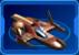 Sparrow-II icon
