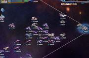 BattleofTonins
