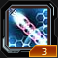 Dynamic Impairment icon