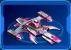 Striking Sword-III icon