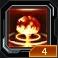 Artillery Specialization icon