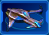 Shadow Guardian-I icon