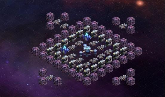 File:Base Defence.jpg