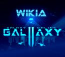 Galaxy Online II Wiki