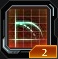 Range Extension icon