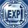 File:EXP Diamond-V.png