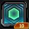 Defense Enhancement icon