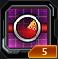 Fuel Optimization icon
