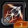 Improved Penetration icon