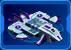 Presidio of Glory-III icon