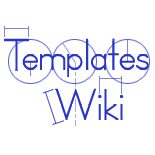 File:TempWiki.png