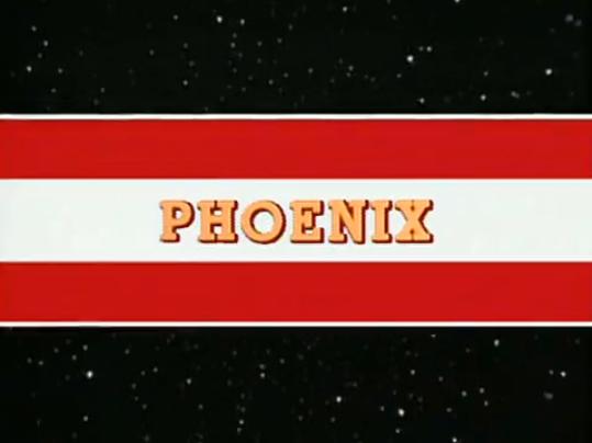 File:Phoenix title.png