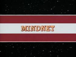 Mindnet titlecard