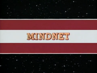 File:Mindnet titlecard.png