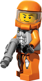 File:SquadLeader orange.png