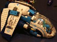 Galactic Titan Edited 2