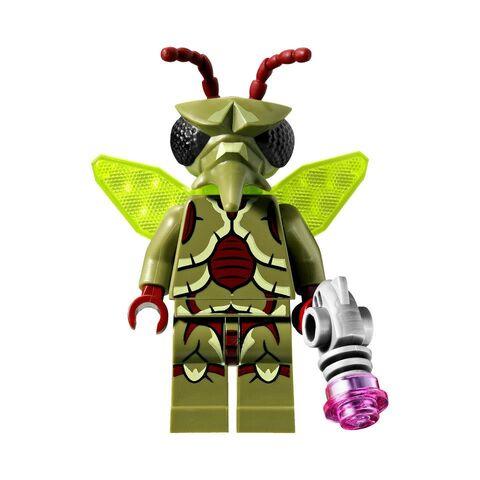 File:Alien Mosquitoid.jpg