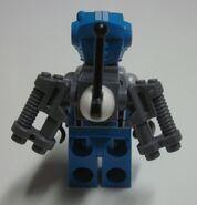 RoboJetPack2