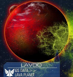 File:PlanetLavoo.png