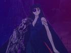 Cybernetic Mistress 9