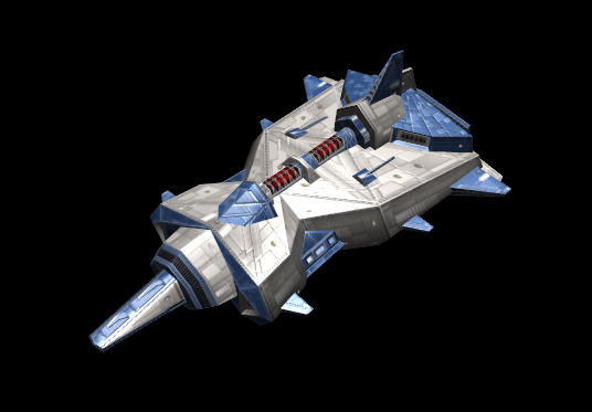 File:Terran Small 2.png