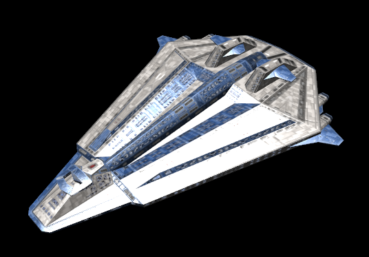 File:Terran Huge 3.png