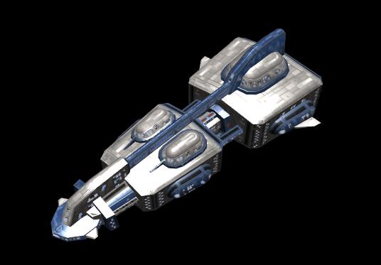 File:Terran Large 4.png