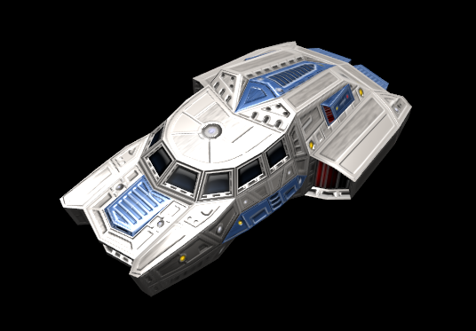 File:Terran Small 1.png